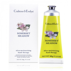 Somerset Meadow Ultra-Moisturising Hand Therapy