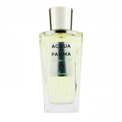 Acqua Nobile Gelsomino Eau De Toilette Spray
