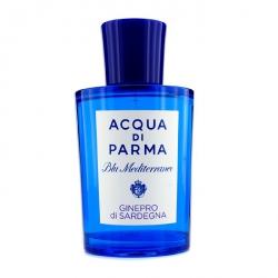 Blu Mediterraneo Ginepro Di Sardegna Eau De Toilette Spray