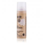 Tinted Moisturising Cream 3in1 - Natural