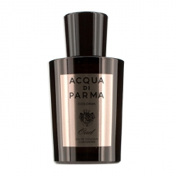 Colonia Oud Eau De Cologne Concentree Spray
