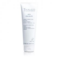 Defi Cellulite Intensive Correcting Cream (Salon Size)