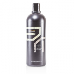 Men Pure-Formance Conditioner (For Scalp and Hair)