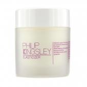 Elasticizer Pre Shampoo Treatment