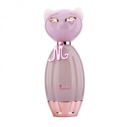 Meow! Eau De Parfum Spray