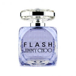 Flash Eau De Parfum Spray