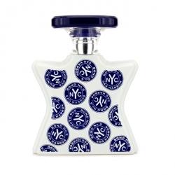 Sag Harbor Eau De Parfum Spray