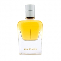 Jour D'Hermes Парфюмированная Вода Спрей Заполняемая