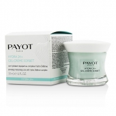 Hydra 24+ Gel-Creme Sorbet Plumpling Moisturing Care - For Dehydrated, Normal to Combination Skin