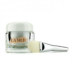 The Lifting & Firming Mask