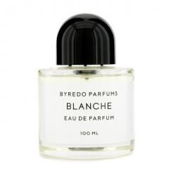 Blanche Eau De Parfum Spray
