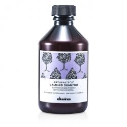 Natural Tech Calming Shampoo (For Sensitive Scalp)
