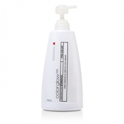 Color Glow IQ Pre-Color Preparation Shampoo
