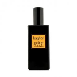 Baghari Eau De Parfum Spray