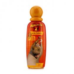 Madagascar 2 Eau De Toilette Spray