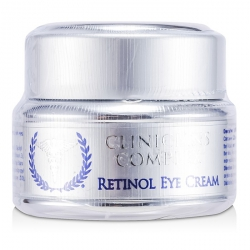 Крем для век Retinol 15ml/0.5oz