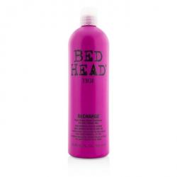 Bed Head Superfuel Recharge Высокооктановый Кондиционер для Сияния (для Тусклых, Безжизненных Волос)