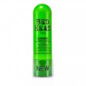 Bed Head Superfuel Elasticate Укрепляющий Кондиционер (для Ослабленных Волос)