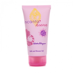 Incanto Heaven Shower Gel