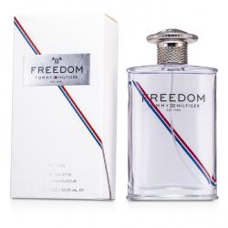 Freedom Eau De Toilette Spray