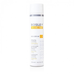 Professional Strength Bos Defense Volumizing Conditioner (For Normal to Fine Color-Treated Hair)