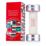 Туалетная вода-спрей Champion Energy (Middle East Edition) 90ml/3oz