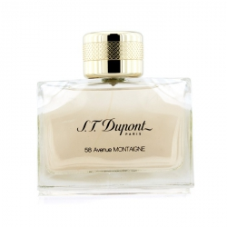58 Avenue Montaigne Eau De Parfum Spray