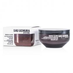 Shusu Sleek Smoothing Treatment Masque (For Unruly Hair)