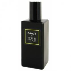 Bandit Eau De Parfum Spray