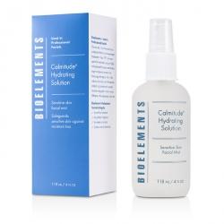 Calmitude Hydrating Solution (For Sensitive Skin)