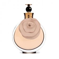 Valentina Assoluto Eau De Parfum Intense Spray