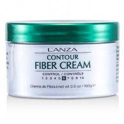 Healing Style Contour Fiber Cream