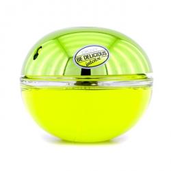 Be Delicious Eau So Intense Eau De Parfum Spray