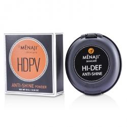 HDPV Anti-Shine Powder - L (Light)