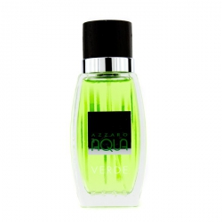 Aqua Verde Eau De Toilette Spray