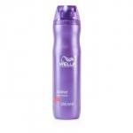 Успокаивающий шампунь Balance Calm (для чувствительной кожи головы) 250ml/8.4oz