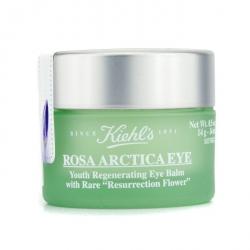 Rosa Arctica Средство для Глаз