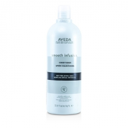Smooth Infusion Conditioner (Salon Product)