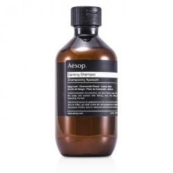 Calming Shampoo (For Dry, Itchy, Flaky Scalps)