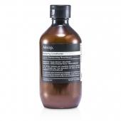 Питательный Кондиционер (для Сухих, Поврежденных или Химически Обработанных Волос)