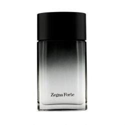 Zegna Forte Eau De Toilette Spray