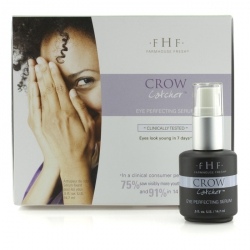 Crow Catcher Eye Perfecting Serum
