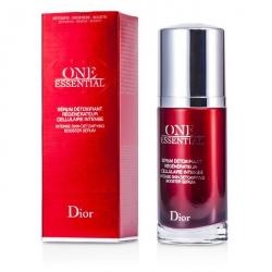 One Essential Intense Skin Detoxifying Booster Serum