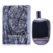 Wonderwood Eau De Parfum Spray