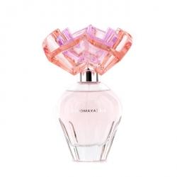 BCBGMaxAzria Eau De Parfum Spray