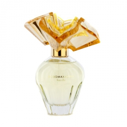 BCBGMaxAzria Bon Chic Eau De Parfum Spray