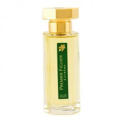 Premier Figuier Extreme Eau De Parfum Spray