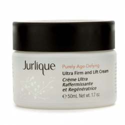 Purely Age-Defying Ultra Firm And Lift Cream