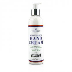 Original Moisturising Hand Cream