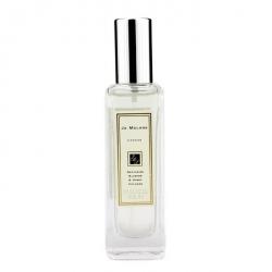 Nectarine Blossom & Honey Cologne Spray (Originally Without Box)